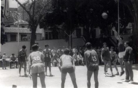 hist1-final-juvenil-maria-auxiliadora-1968_hist1