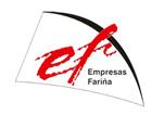 Empresas Fariña