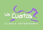 Clínica Veterinaria Los Cuartos