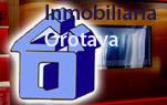 Inmobiliaria Orotava