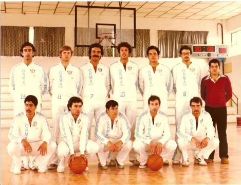 Equipo_fase_Granada_1978