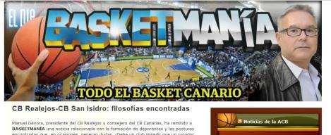 basket1