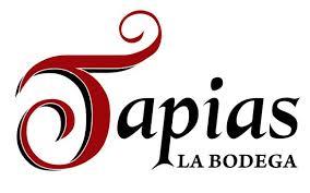 Bodegón Tasca Tapias