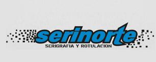 Serinorte